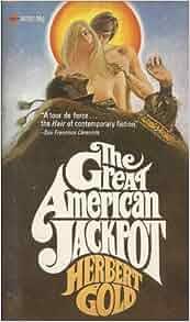 american jackpot