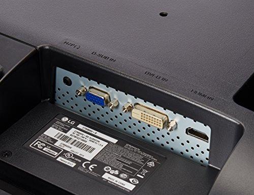 """LG Electronics IPS Professional 27MB65V-B Screen Led-Lit Monitor, 27"""""""