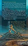Words of Radiance: Book Two of the Stormlight
