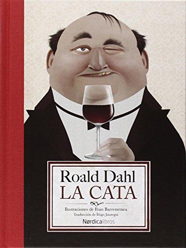 Descargar Libro La Cata Roald Dalh