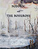 Nodoroc and the Bohurons