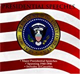 img - for Presidential Speeches book / textbook / text book