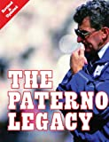 The Paterno Legacy, Niall Caldwell, 1572433620