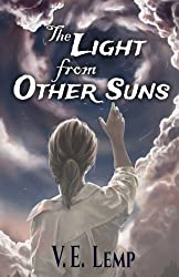 The Light From Other Suns (The Others) (Volume 1)