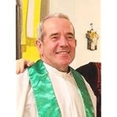 Jorge Benson