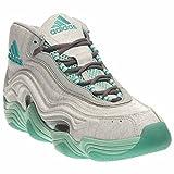 adidas Crazy 2 Retro Kobe Bryant Kbii White Frozen Mint Men New Basketball Shoes (9)