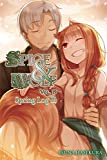 Spice and Wolf, Vol. 19 (light novel): Spring Log II