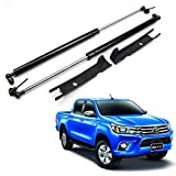 HIGH FLYING Car Accessories Hydraulic Jack Front