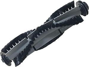 Roller Brush Replacement Parts for Coredy iMartine Robot Vacuum Cleaner Robotic Vacuum Main Brush