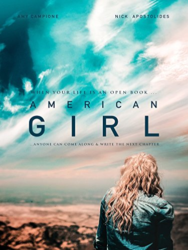 Used, American Girl for sale  Delivered anywhere in USA
