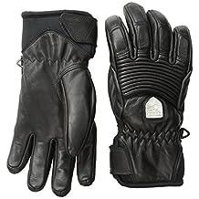 Hestra Women's Fall Line Gloves