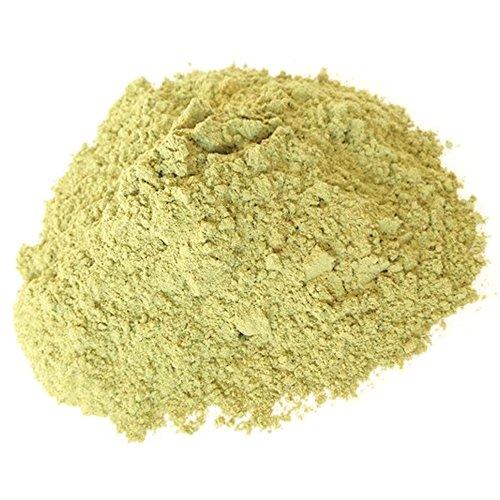 Best Botanicals Olive Leaf Powder 16 oz.