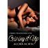 Giving it Up (Pushing the Boundaries Book 1)