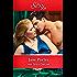 Mills & Boon : Her Sinful Secret (The Disgraced Copelands)