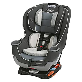 Top Convertible Car Seats