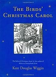 Bird's Christmas Carol