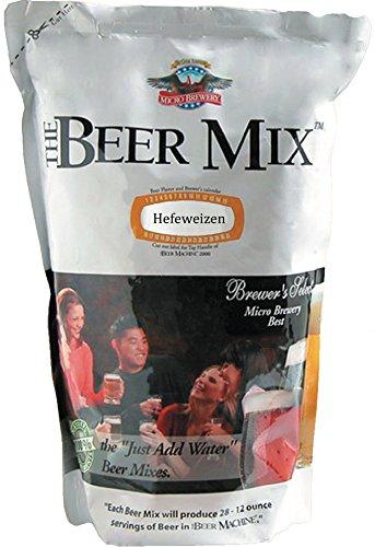 the beer machine - 8