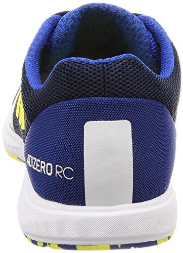 Running croyal croyal Adidas Blu Da conavy Trail shoyel Conavy Rc Adizero shoyel Scarpe Uomo wOOqZXTx
