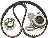 Cloyes BK282 Timing Belt Kit