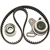 Cloyes BK282 Timing Belt Kit