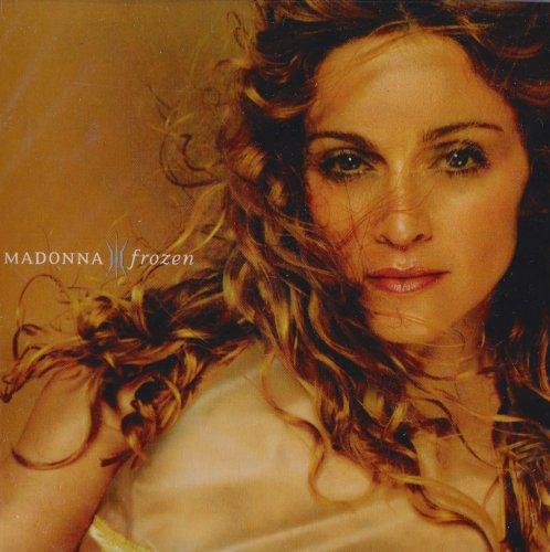Kylie Minogue - Frozen - Zortam Music