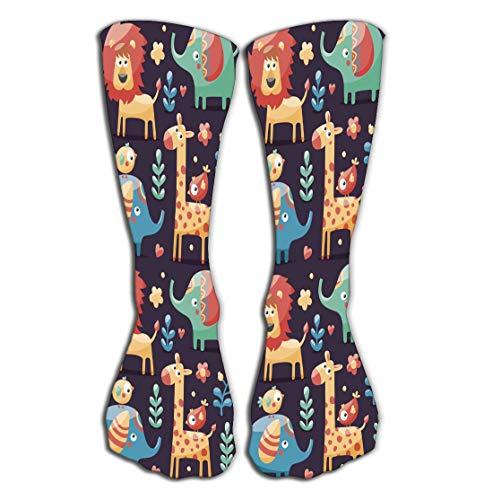 Top Girls Novelty Socks & Tights