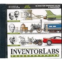 Inventor Labs: Transportation