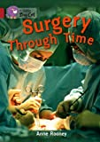 Surgery through Time
