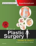 Review of Plastic Surgery, by Dr. Donald W. Buck II, provides essential information on more than 40 topics found on in-service, board, and MOC exams, as well as the challenges you face in everyday practice. Using a streamlined, highly illustrated ...
