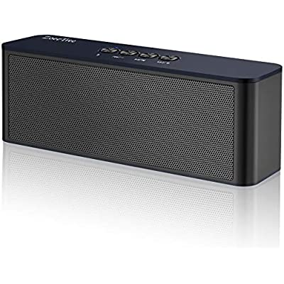 bluetooth-speaker-zoeetree-s5-tws