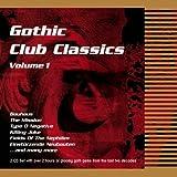 Gothic Club Classics