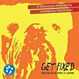 Get Fixed : Relationships According to Sherman, , 061548672X
