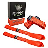 by Rhino USA (1199)  Buy new: $19.97$12.97