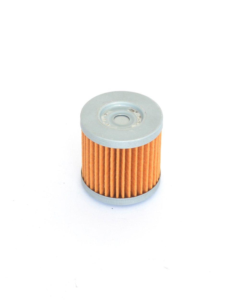 Athena FFC039 Filtro De Aceite Aplicable para Husqvarna y Aprilia