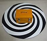 GOWE Light-heavy Box Remote Control,Magic Tricks,Stage,Gimmick,Props,Comdy,Illusions,Accessories,Mentalism