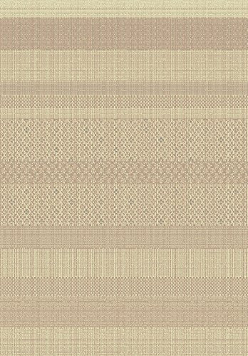 (Dynamic Rugs IM46623100 Imperial 623-100 Rug, 3'11