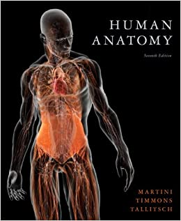 human physiology an integrated approach 7th edition pdf