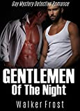 Bargain eBook - Gentlemen Of The Night
