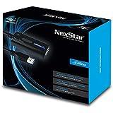 Vantec CB-ESATAU3 Nexstar Esata to Usb 3.0 Adapter