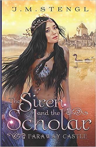 Descargar Libros Para Ebook Gratis The Siren And The Scholar: Volume 2 En PDF