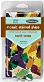 Milestones Value Pack Earth Tone Stained Glass
