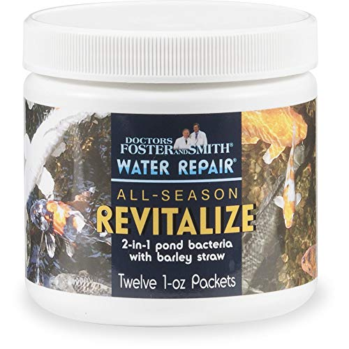 Most Popular Water Treatment