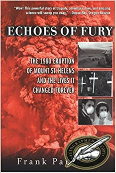 ((ONLINE)) Echoes Of Fury: The 1980 Eruption Of Mount St. Helens And The Lives It Changed Forever. Ciudad music Contact derechos pleased Texture