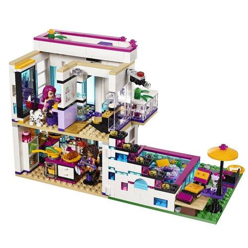 Accessoires Lego Accessoires Maison Lego Lego Maison OPk8n0w