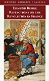 Image of Reflections on the Revolution in France (Oxford World's Classics)