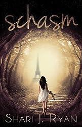 Schasm (The Schasm Series Book 1)