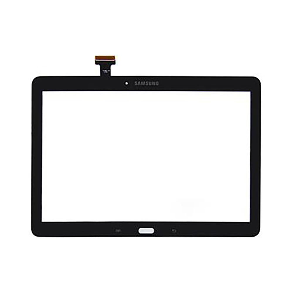 10 Pack - Touch Screen Digitizer for Samsung Galaxy Note 10.1'' - SM-P600 - Black