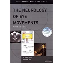 The Neurology of Eye Movements