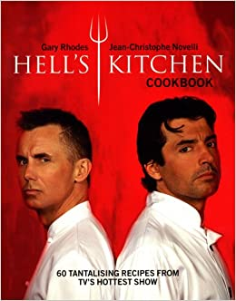 Hell\'s Kitchen\