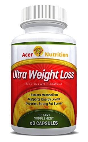 acer-nutrition-ultra-weight-loss-best-3-blend-enhanced-supplement-with-green-coffee-bean-raspberry-k